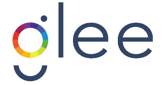 Glee Logo-Full-01